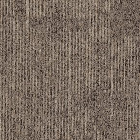 Other floorings TEXRAV-7791 RAVENA 7791 TEXFLEX Ravena