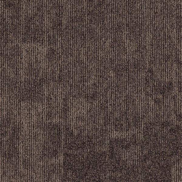 Other floorings TEXRAV-7792 RAVENA 7792 TEXFLEX Ravena