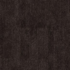 Other floorings TEXRAV-7793 RAVENA 7793 TEXFLEX Ravena