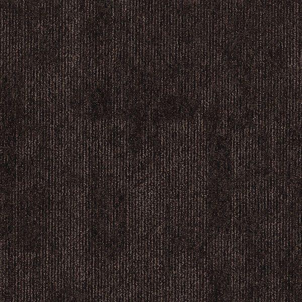 Other floorings TEXRAV-7793 RAVENA 7793 TEXFLEX Ravena