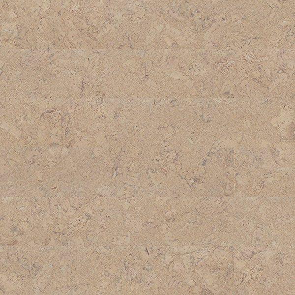 Other floorings WISCOR-SJA010 SHELL JASMIN Amorim Wise