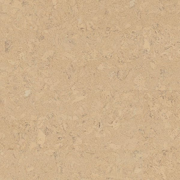 Other floorings WISCOR-SMA010 SHELL MARFIM Amorim Wise