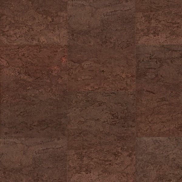 Other floorings WICCOR-197HD1 SLATE CAFFE Wicanders Cork Comfort