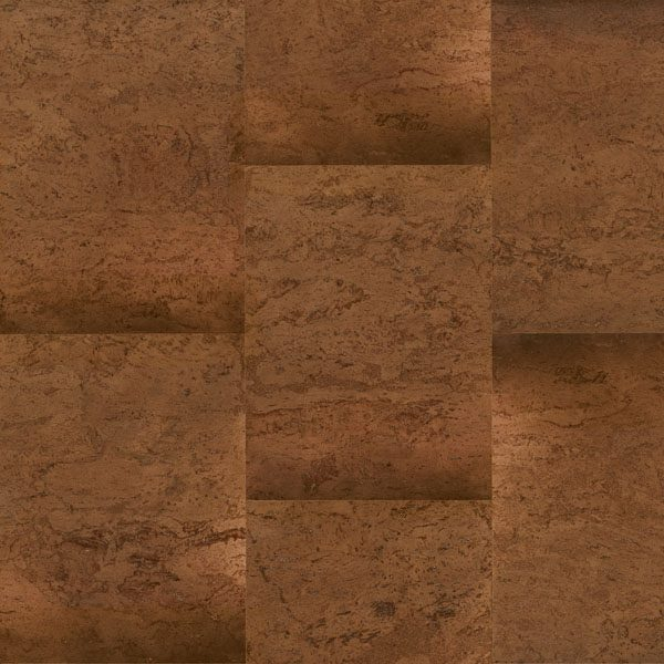 Other floorings WICCOR-196HD1 SLATE MOCCACCINO Wicanders Cork Comfort