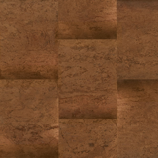 Other floorings SLATE MOCCACCINO WICCOR-196HD1 | Floor Experts