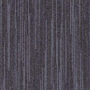 Other floorings TEX08TOR0003 TORINO 0003 TEXFLEX Torino