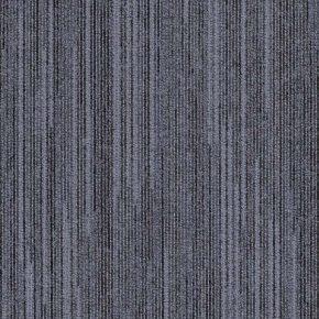 Other floorings TEX08TOR0070 TORINO 0070 TEXFLEX Torino