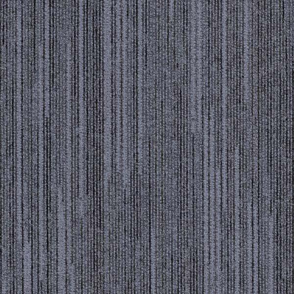 Other floorings TORINO 0070 TEX08TOR0070 | Floor Experts