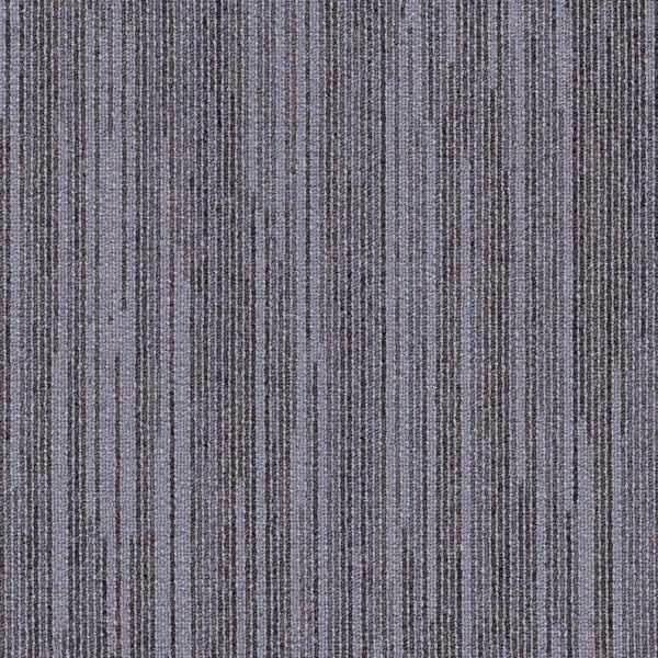 Other floorings TEX08TOR0072 TORINO 0072 TEXFLEX Torino