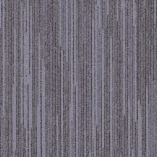 Other floorings TORINO 0072 TEX08TOR0072 | Floor Experts