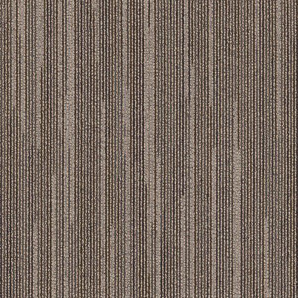 Other floorings TEXTOR-0072 TORINO 0072 TEXFLEX Torino