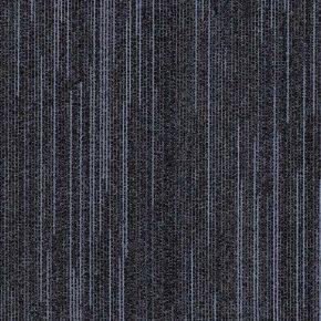Other floorings TEX08TOR0077 TORINO 0077 TEXFLEX Torino