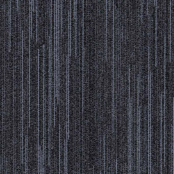 Other floorings TORINO 0077 TEX08TOR0077 | Floor Experts