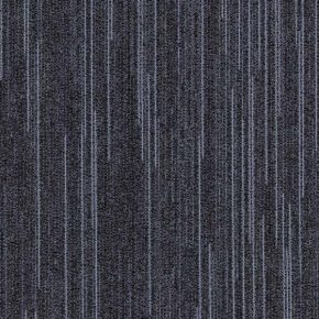 Other floorings TEX08TOR0078 TORINO 0078 TEXFLEX Torino