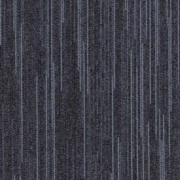 Other floorings TORINO 0078 TEX08TOR0078 | Floor Experts