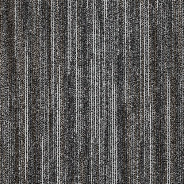 Other floorings TEXTOR-0078 TORINO 0078 TEXFLEX Torino