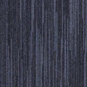 Other floorings TEX08TOR0084 TORINO 0084 TEXFLEX Torino
