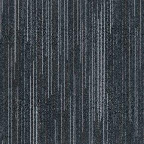 Other floorings TEXTOR-0084 TORINO 0084 TEXFLEX Torino