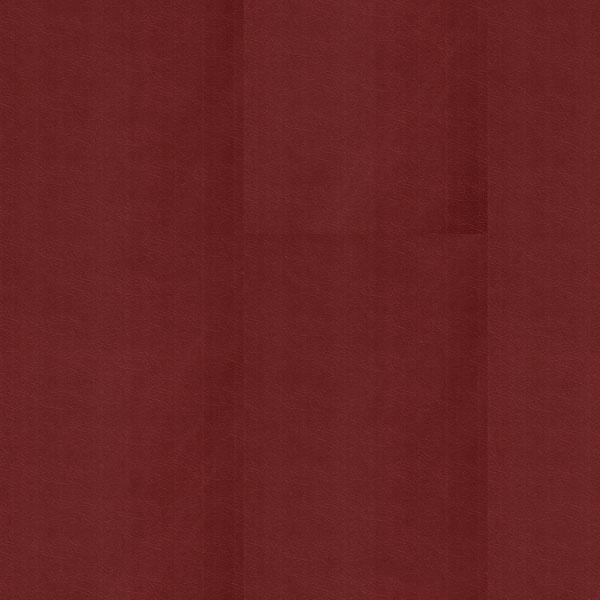 Other floorings TORO PINEDEAUX PRLE008 | Floor Experts