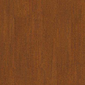 Other floorings WISCOR-TCH010 TRACES CHESTNUT Amorim Wise