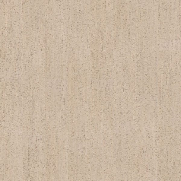 Other floorings WISCOR-TJA010 TRACES JASMIN Amorim Wise