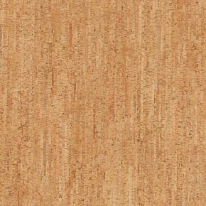 Other floorings WISCOR-TNA010 TRACES NATURAL Amorim Wise