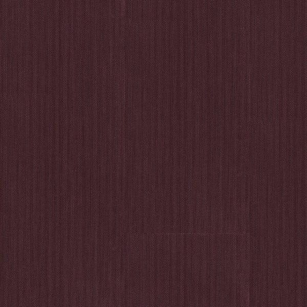 Other floorings VINTEX 07 PRVI07 | Floor Experts