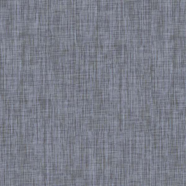 Other floorings VINTEX 10 PRVI10 | Floor Experts