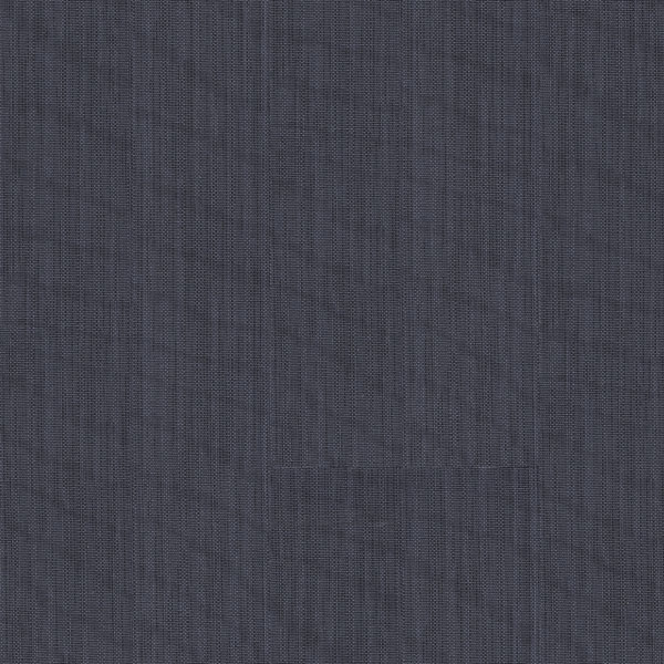 Other floorings VINTEX 11 PRVI11 | Floor Experts