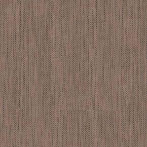 Other floorings PRVI13 VINTEX 13 Lico Vintex