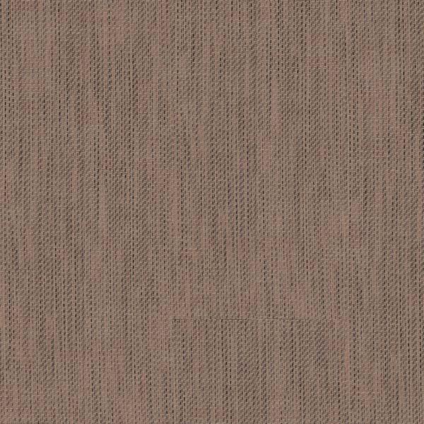Other floorings VINTEX 13 PRVI13 | Floor Experts