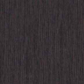 Other floorings PRVI14 VINTEX 14 Lico Vintex
