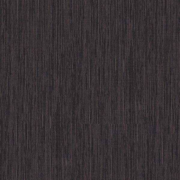 Other floorings VINTEX 14 PRVI14 | Floor Experts