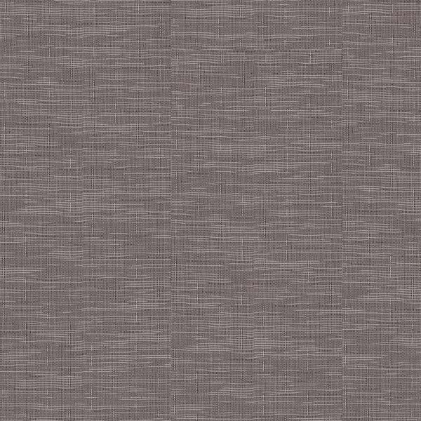 Other floorings VINTEX 15 PRVI15 | Floor Experts