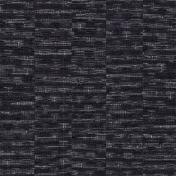 Other floorings VINTEX 16 PRVI16 | Floor Experts