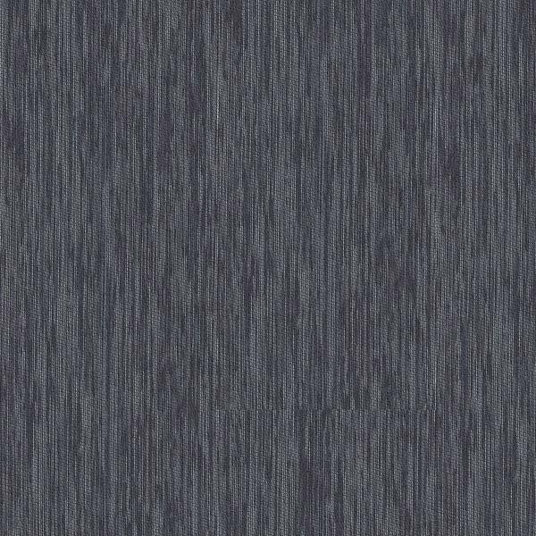 Other floorings VINTEX 19 PRVI19 | Floor Experts