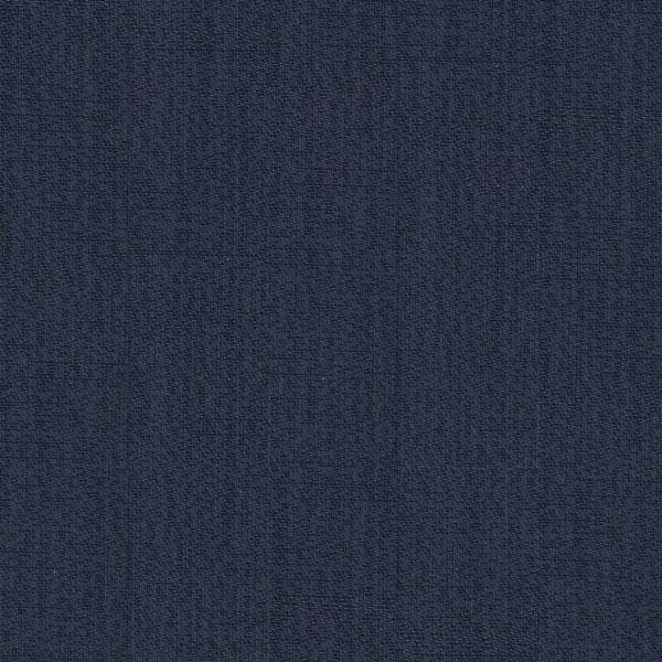 Other floorings VINTEX 20 PRVI20 | Floor Experts