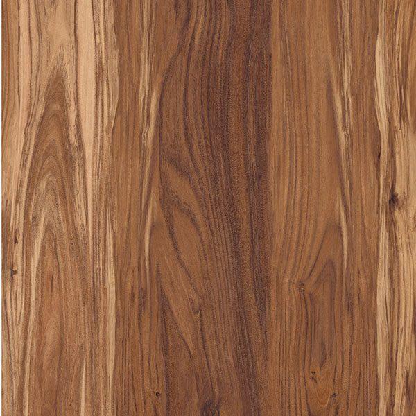 Other floorings WISWOD-WAM010 WALNUT AMERICAN Amorim Wise