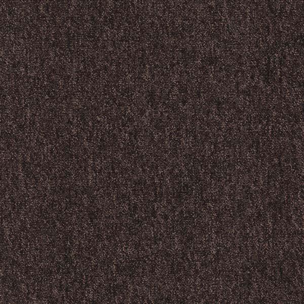 Other floorings TEX08GEN5531 GENOVA 5531 TEXFLEX Genova