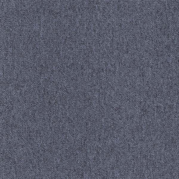 Other floorings TEX08GEN5540 GENOVA 5540 TEXFLEX Genova