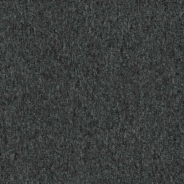Other floorings TEX08GEN5570 GENOVA 5570 TEXFLEX Genova