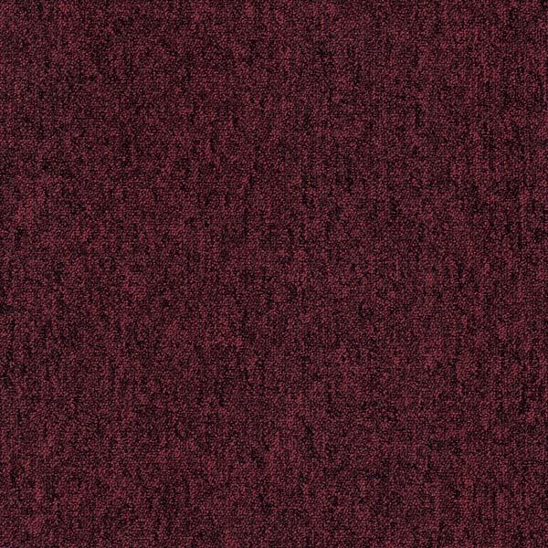 Other floorings TEX08GEN5580 GENOVA 5580 TEXFLEX Genova
