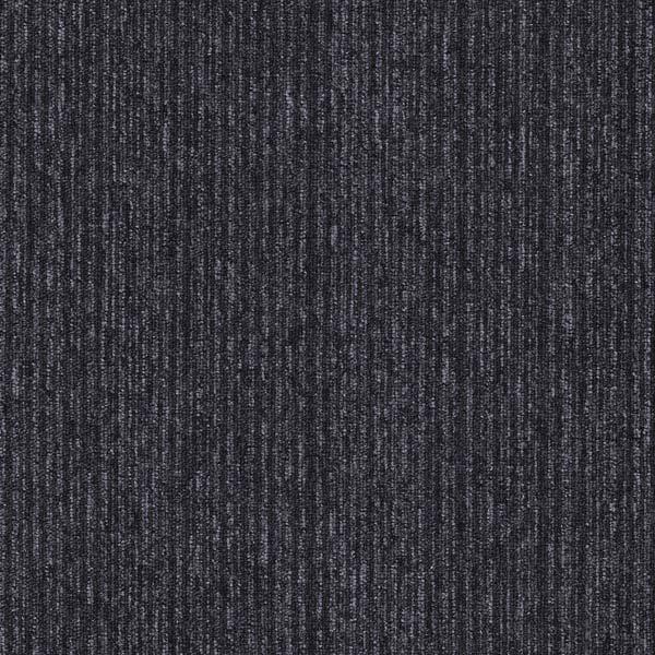 Other floorings TEX08GEN5650 GENOVA 5650 TEXFLEX Genova