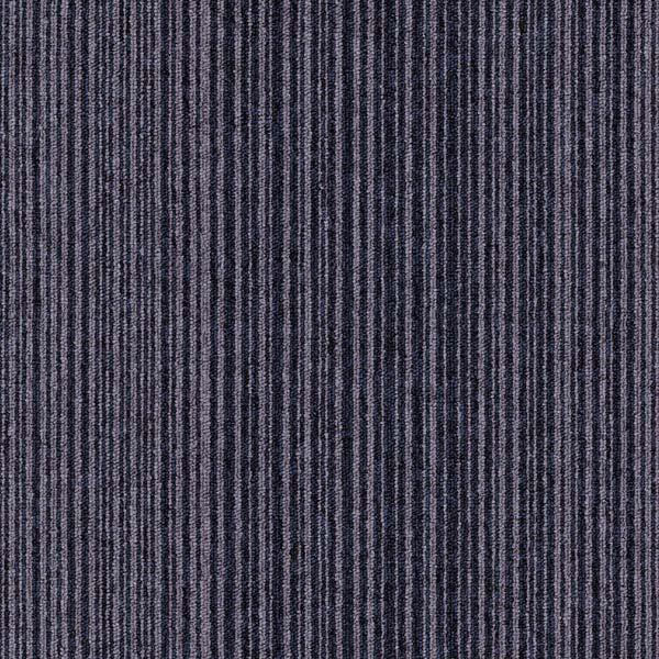 Other floorings TEX08GEN5661 GENOVA 5661 TEXFLEX Genova
