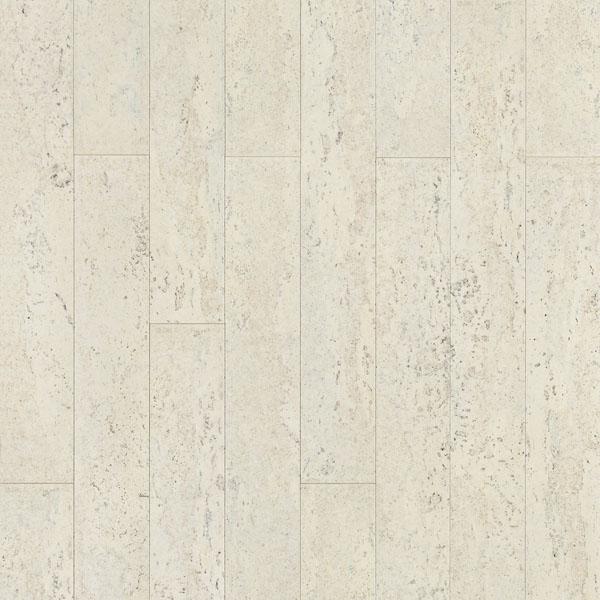 Other floorings WICCOR-191HD2 FLOCK MOONLIGHT Wicanders Cork Comfort