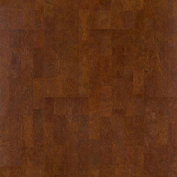 Other floorings WICCOR-160HD2 IDENTITY CHESTNUT Wicanders Cork Comfort