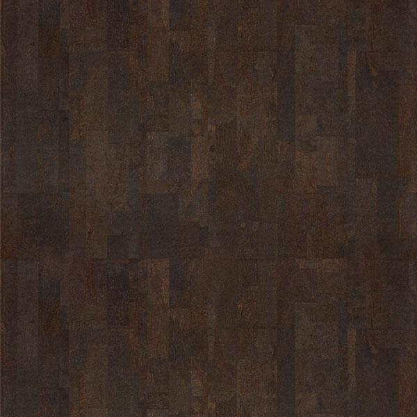 Other floorings WICCOR-159HD2 IDENTITY NIGHT SHADE Wicanders Cork Comfort