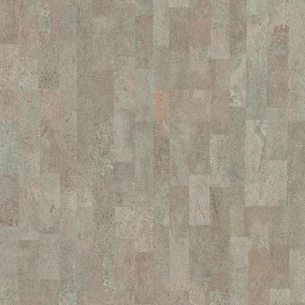 Other floorings WICCOR-154HD2 IDENTITY SILVER Wicanders Cork Comfort