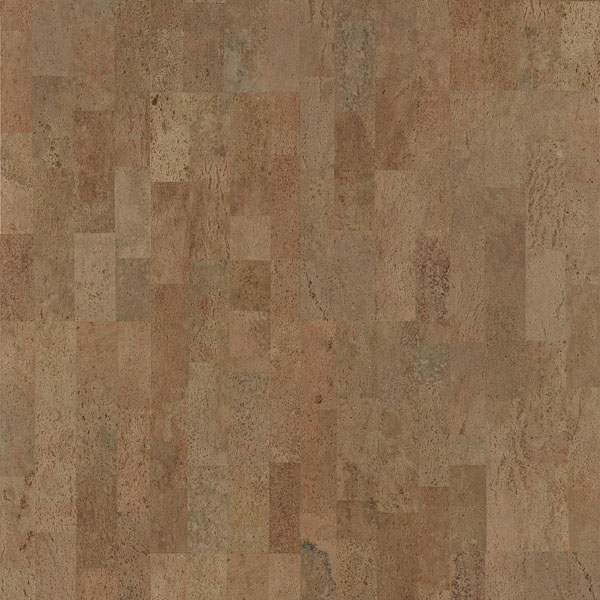 Other floorings WICCOR-157HD1 IDENTITY TEA Wicanders Cork Comfort