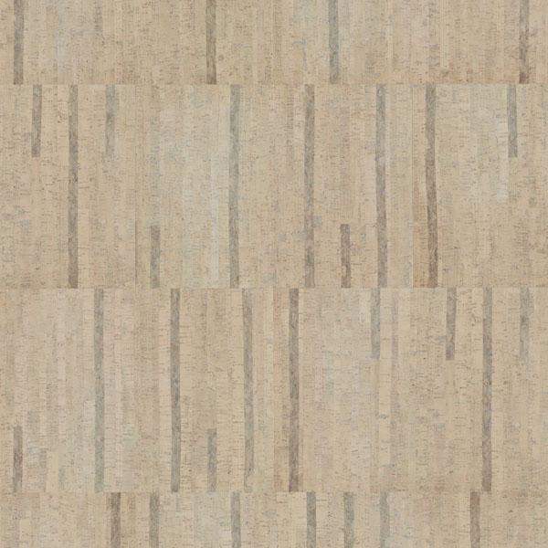 Other floorings WICCOR-174HD1 LINN MOON Wicanders Cork Comfort